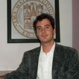 Dr. Rodolfo Vizcarra